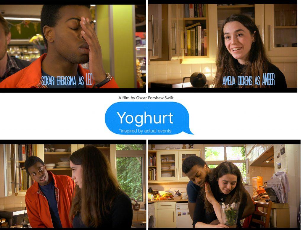 yoghurt-poster